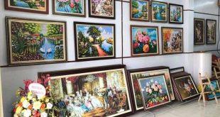 Dịch vụ vẽ tranh treo tường, mua tranh treo tường, bán tranh treo tường, tranh treo tường giá rẻ, tranh treo tường Hà Nội, tranh treo tường đẹp, vẽ tranh theo yêu cầu, tranh sơn dầu